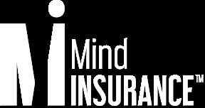 Mind Insurance Academy